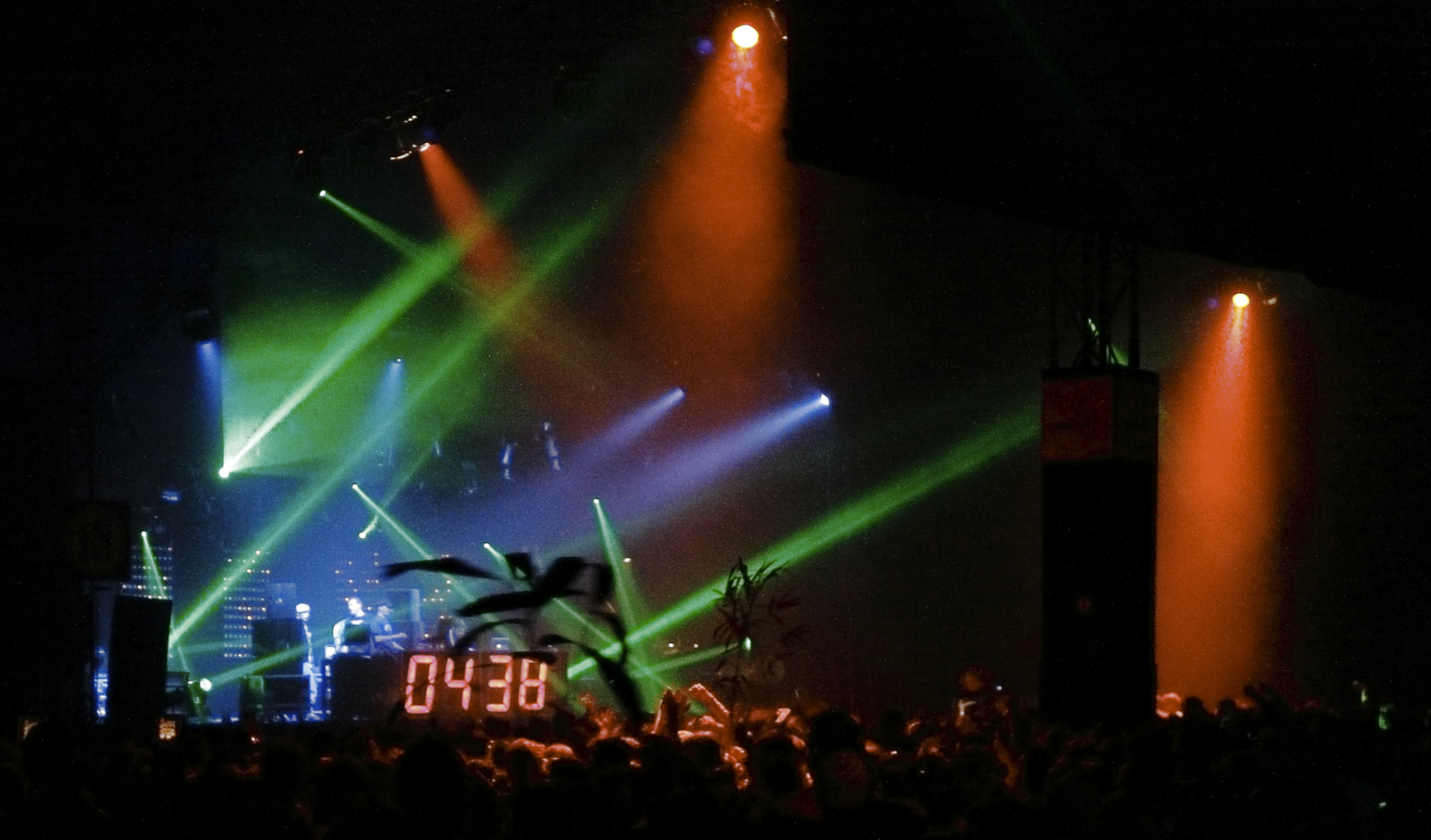 Superstijl - Jij bepaalt wat de DJ draait | 3147 x 1848 jpeg 3764kB
